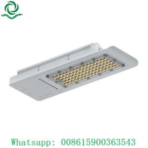 熱帯ゾーンのための極度の冷却90W 120W 150W LEDの街灯