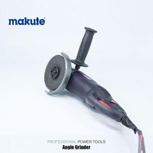 Meuleuse d'angle électrique avec fonction à vitesse variable (AG010)