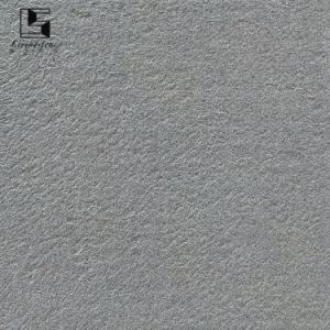 De Chinese Tegel van het Graniet van de Rang aa Ubatuba Gres van Foshan