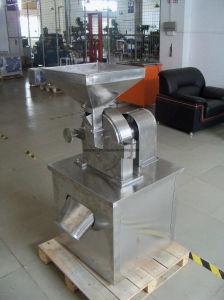 Macchina della smerigliatrice della sminuzzatrice della spezia del pepe del caffè del grano dell'acciaio inossidabile