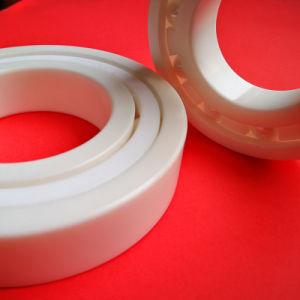 2018 Nuevos productos calientes Rodamiento cerámico ABEC 9 4X10X4