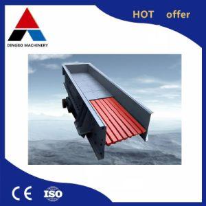 振動ボールの送り装置、回転式送り装置、粉の送り装置