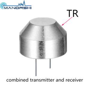 18mm 40kHz 차 방수 초음파 센서 (MSW-A1840H12TR)