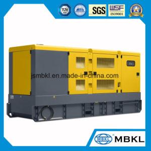 1125Ква/900квт дизельный генератор цена на базе Perkins по Мьянме/Вьетнам рынка