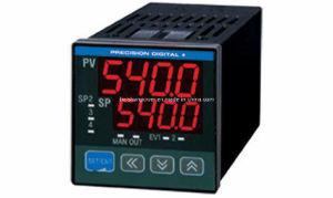 Tinko Pid Industrial relé electrónico do medidor de temperatura do forno controlador incorporado