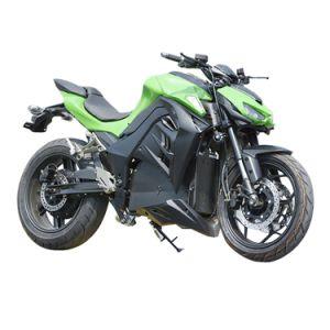 2000/3000/5000W Scooter électrique Moto Moto Vélo