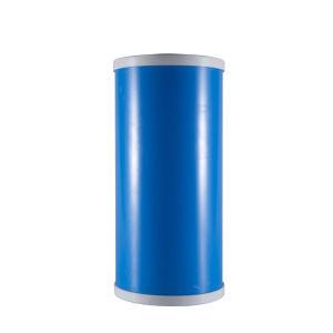 De korrelige Geactiveerde Filter van de Koolstof