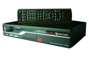 Viewsat Ultra 2000