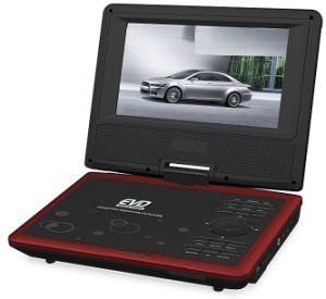 7 인치 휴대용 DVD 플레이어 DS769