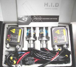HID Xenon Kits de conversión (SY-01)