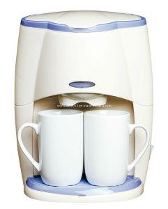 格安ドリップコーヒーメーカー(WSH-CMN05)
