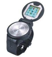 Uhr-Handy (M900)