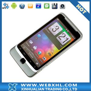 Desiderio originale Z del telefono mobile del Android 2.2