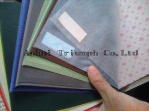 Colorido 100%PP Nonwoven Fabric (TR-001)