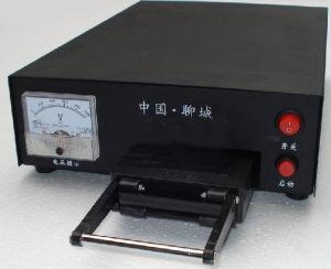 Joint photosensible Machine (HD-A6)