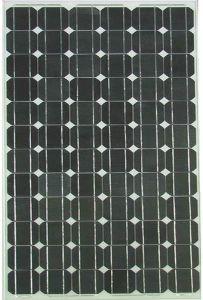 Zonnepaneel - 200w