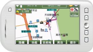 Le GPS Navigator 2