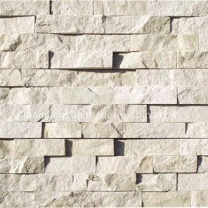 옥외 훈장 백색 문화 자연적인 돌