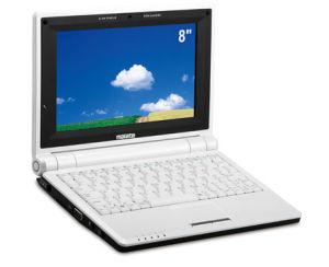 UMPC (PC88002)