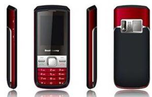 Telefone celular V808
