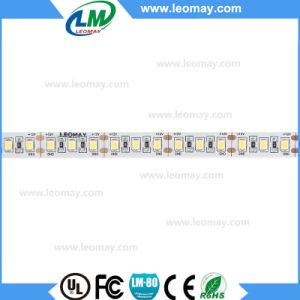 Banda de alto brillo LED SMD2835 RoHS CE las tiras de LED