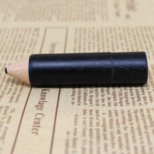 Высокая скорость Custom дерева флэш-накопитель USB с логотипом OEM