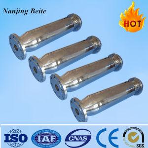 Сильное магнитное воды для удаления накипи SUS304 материала