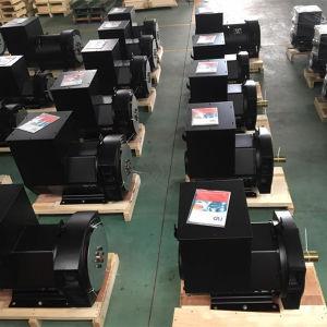 공장 가격 22.5kVA/18kw 디젤 엔진 발전기를 위한 삼상 AC 발전기