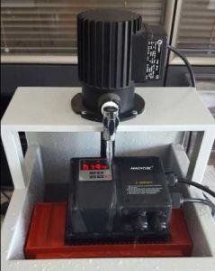 Wandmontage AC-Motorantriebe für Pumpen mit IP65