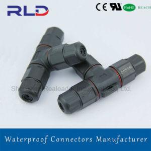2 контактный удобное использование водонепроницаемые разъемы подвижной свечей предпускового подогрева