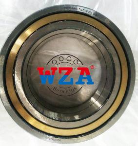 Запасов двухрядный шарикоподшипник 305283 углового контакт D