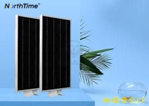 LED de exterior Farolas Solares para jardín patio Home
