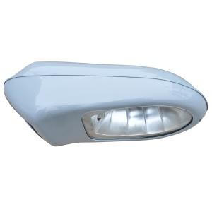 Natrium lamp-103 van Xingzhou