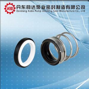 Hg70 пружиной механического насоса с помощью резинового уплотнения вала насоса