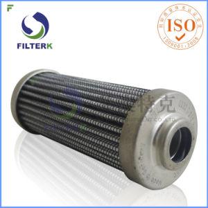 Filterk 0030d005bh3hc 10 Mikron-Schmierölfilter-Abwechslungs-Element
