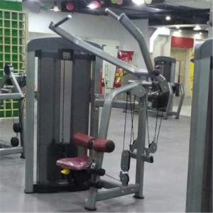 Cadena de martillo comercial emergente Fitness Equipment (XH921)