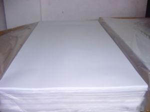 Feuille de PTFE élargi pour le matériau du joint (HY-P300)