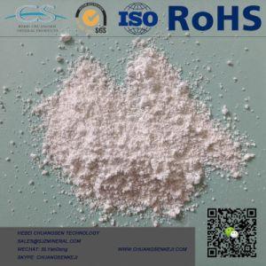 Пластиковый карбонат кальция вызвало карбонат кальция в пластмассовые заглушки