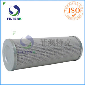 Abwechslung Hydac Hydrauliköl 10 Mikron-Filter