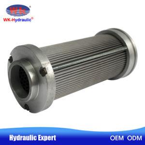 Filter van het Netwerk van de Draad van de hoge druk S420t74 de Industriële Hydraulische