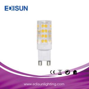 G4 de 12V para proyectores de luz LED