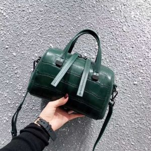 a5cf0989b Bolsa de la cuchara bolsos bolsos de dama moda mujer chicas Bolsa Bolsa de  diseñador de bolsos de mano (Biblioteca Digital Mundial01441)