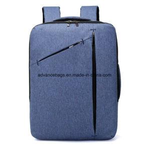 Hot Sale entreprise OEM Ordinateur portable sacoche sac avec un bon prix