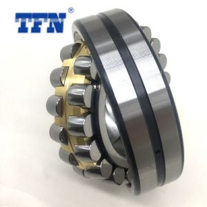 ISO9001: 2008 El cojinete estándar 22311MB Cojinete de rodillos esféricos