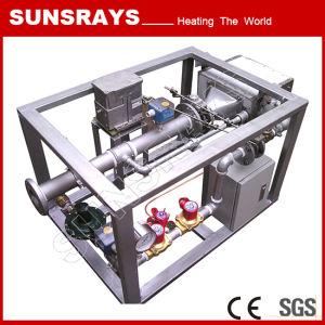 Powder Coating Drying Line를 위한 중국 Gas Burner Air Burner