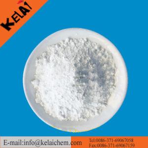 Het witte Dioxyde van het Titanium van het Rutiel van het Pigment In water oplosbare TiO2
