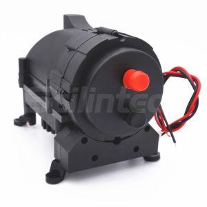 Micro Débit de pompe à vide 15L/min, vide -50kpa - Fcy série