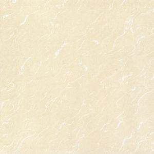 Растворимые соли плитки пола строительных материалов для Южной Америки