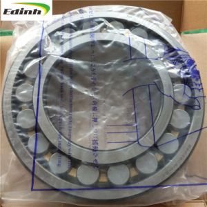 22228ca 23036camke4 Japão o rolamento de rolete NSK da China Factory