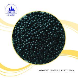 De Organische die Meststof NPK van het aminozuur voor Landbouw wordt gebruikt
